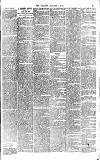 Midland Examiner and Times Saturday 01 January 1876 Page 3