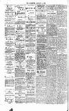 Midland Examiner and Times Saturday 01 January 1876 Page 4