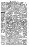 Midland Examiner and Times Saturday 01 January 1876 Page 5