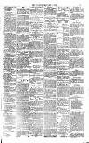 Midland Examiner and Times Saturday 01 January 1876 Page 7