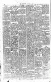 Midland Examiner and Times Saturday 01 January 1876 Page 8