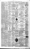Belfast Weekly News Saturday 19 February 1859 Page 3