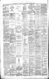 Belfast Weekly News Saturday 17 December 1864 Page 8