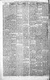 Belfast Weekly News