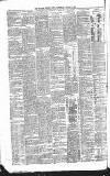 Belfast Weekly News Saturday 02 January 1875 Page 8