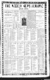 Belfast Weekly News Saturday 02 January 1875 Page 9