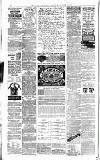 Dudley Guardian, Tipton, Oldbury & West Bromwich Journal and District Advertiser Saturday 17 January 1874 Page 2