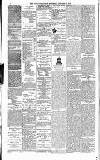 Dudley Guardian, Tipton, Oldbury & West Bromwich Journal and District Advertiser Saturday 17 January 1874 Page 4