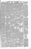 Dudley Guardian, Tipton, Oldbury & West Bromwich Journal and District Advertiser Saturday 17 January 1874 Page 5