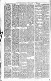 Dudley Guardian, Tipton, Oldbury & West Bromwich Journal and District Advertiser Saturday 17 January 1874 Page 6