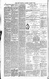 Dudley Guardian, Tipton, Oldbury & West Bromwich Journal and District Advertiser Saturday 17 January 1874 Page 8
