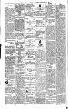 Dudley Guardian, Tipton, Oldbury & West Bromwich Journal and District Advertiser Saturday 24 January 1874 Page 4
