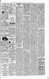 Dudley Guardian, Tipton, Oldbury & West Bromwich Journal and District Advertiser Saturday 24 January 1874 Page 7