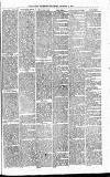 Dudley Guardian, Tipton, Oldbury & West Bromwich Journal and District Advertiser Saturday 31 January 1874 Page 3