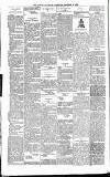 Dudley Guardian, Tipton, Oldbury & West Bromwich Journal and District Advertiser Saturday 31 January 1874 Page 4