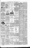Dudley Guardian, Tipton, Oldbury & West Bromwich Journal and District Advertiser Saturday 31 January 1874 Page 7