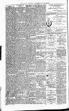 Dudley Guardian, Tipton, Oldbury & West Bromwich Journal and District Advertiser Saturday 31 January 1874 Page 8