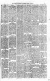 Dudley Guardian, Tipton, Oldbury & West Bromwich Journal and District Advertiser Saturday 07 February 1874 Page 3