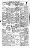 Dudley Guardian, Tipton, Oldbury & West Bromwich Journal and District Advertiser Saturday 07 February 1874 Page 4