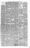 Dudley Guardian, Tipton, Oldbury & West Bromwich Journal and District Advertiser Saturday 07 February 1874 Page 5