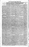 Dudley Guardian, Tipton, Oldbury & West Bromwich Journal and District Advertiser Saturday 07 February 1874 Page 6