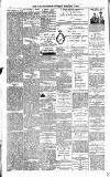 Dudley Guardian, Tipton, Oldbury & West Bromwich Journal and District Advertiser Saturday 07 February 1874 Page 8