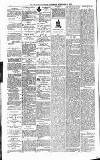 Dudley Guardian, Tipton, Oldbury & West Bromwich Journal and District Advertiser Saturday 14 February 1874 Page 4