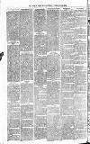 Dudley Guardian, Tipton, Oldbury & West Bromwich Journal and District Advertiser Saturday 14 February 1874 Page 6