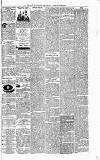 Dudley Guardian, Tipton, Oldbury & West Bromwich Journal and District Advertiser Saturday 14 February 1874 Page 7