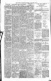 Dudley Guardian, Tipton, Oldbury & West Bromwich Journal and District Advertiser Saturday 14 February 1874 Page 8