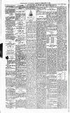 Dudley Guardian, Tipton, Oldbury & West Bromwich Journal and District Advertiser Saturday 21 February 1874 Page 4