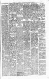 Dudley Guardian, Tipton, Oldbury & West Bromwich Journal and District Advertiser Saturday 21 February 1874 Page 5