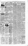 Dudley Guardian, Tipton, Oldbury & West Bromwich Journal and District Advertiser Saturday 21 February 1874 Page 7
