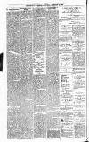Dudley Guardian, Tipton, Oldbury & West Bromwich Journal and District Advertiser Saturday 21 February 1874 Page 8
