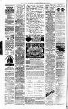 Dudley Guardian, Tipton, Oldbury & West Bromwich Journal and District Advertiser Saturday 28 February 1874 Page 2