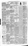 Dudley Guardian, Tipton, Oldbury & West Bromwich Journal and District Advertiser