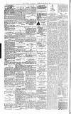 Dudley Guardian, Tipton, Oldbury & West Bromwich Journal and District Advertiser Saturday 14 March 1874 Page 4