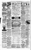 Dudley Guardian, Tipton, Oldbury & West Bromwich Journal and District Advertiser Saturday 21 March 1874 Page 2