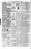 Dudley Guardian, Tipton, Oldbury & West Bromwich Journal and District Advertiser Saturday 21 March 1874 Page 4