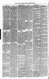 Dudley Guardian, Tipton, Oldbury & West Bromwich Journal and District Advertiser Saturday 21 March 1874 Page 6