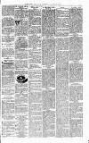 Dudley Guardian, Tipton, Oldbury & West Bromwich Journal and District Advertiser Saturday 21 March 1874 Page 7