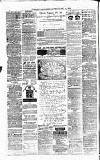 Dudley Guardian, Tipton, Oldbury & West Bromwich Journal and District Advertiser Saturday 25 July 1874 Page 2