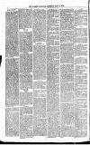 Dudley Guardian, Tipton, Oldbury & West Bromwich Journal and District Advertiser Saturday 25 July 1874 Page 6