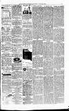 Dudley Guardian, Tipton, Oldbury & West Bromwich Journal and District Advertiser Saturday 25 July 1874 Page 7