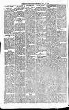 Dudley Guardian, Tipton, Oldbury & West Bromwich Journal and District Advertiser Saturday 25 July 1874 Page 8