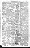 IW>. pOPE AND SON, UNDERTAKERS, (OVLT). PEKBQNAL DIREOTIOW. Offlee; 81, New Boul, Brighton. T>u»on, No. 11. W* Talofraph Addrait: POPE'S,
