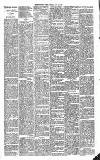 THE MID-SUSSEX TIMES—TUESDAY, .HTN ' 21. 1892.