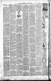 Mid Sussex Times Tuesday 10 September 1901 Page 2