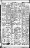 Mid Sussex Times Tuesday 01 January 1901 Page 4