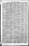 Mid Sussex Times Tuesday 01 January 1901 Page 6